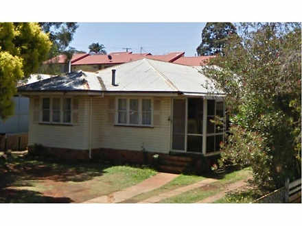 289A James Street, Newtown 4350, QLD House Photo