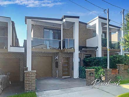 29A Barcom Street, Merrylands 2160, NSW House Photo