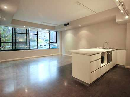 206/601 Little Collins Street, Melbourne 3004, VIC Apartment Photo