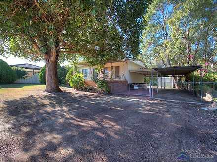 15A Milner Road, High Wycombe 6057, WA House Photo