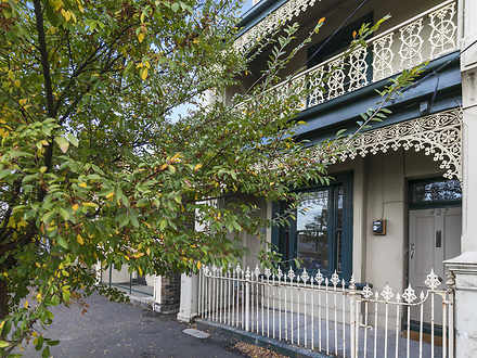 427 Bay Street, Port Melbourne 3207, VIC House Photo