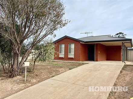 19 Hogan Street, Kapunda 5373, SA House Photo