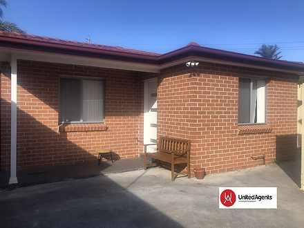 8A Bizet Place, Bonnyrigg Heights 2177, NSW House Photo
