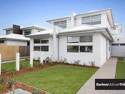 9A Laurie Street, Newport 3015, VIC Townhouse Photo