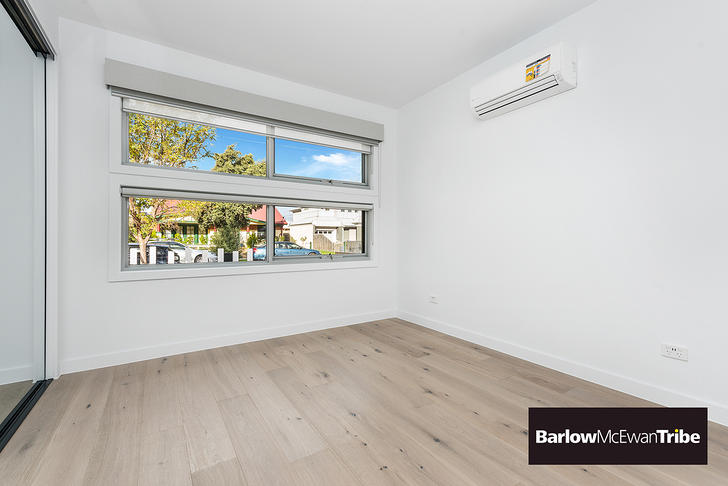 9 Laurie Street, Newport 3015, VIC House Photo