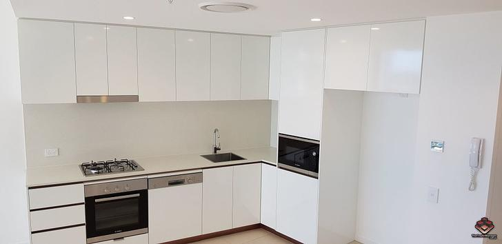 ID:21075591/24 Stratton Street, Newstead 4006, QLD Apartment Photo