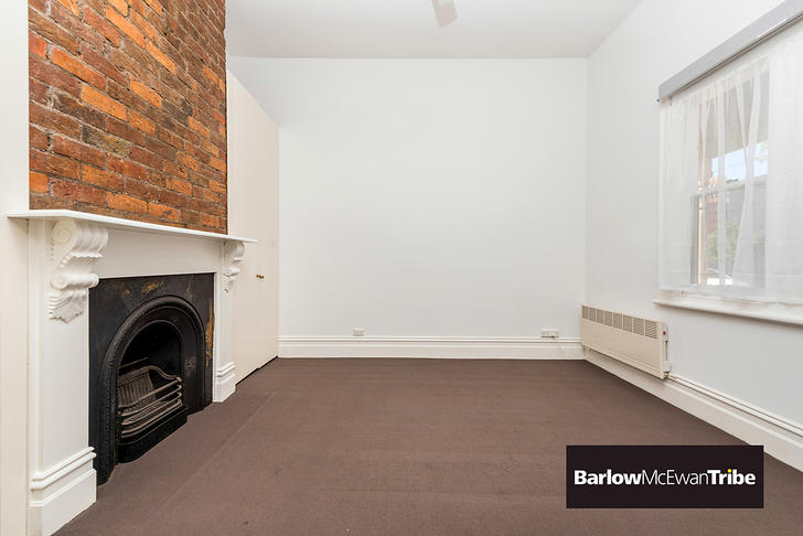42 Newcastle Street, Yarraville 3013, VIC House Photo