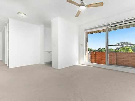 18/5 Nilson Avenue, Hillsdale 2036, NSW Unit Photo