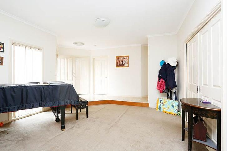 2/11 Sagan Court, Glen Waverley 3150, VIC Townhouse Photo