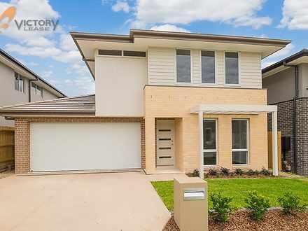15 Mayfair Street, Schofields 2762, NSW House Photo