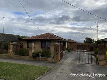 20 Abbott Street, Moe 3825, VIC House Photo