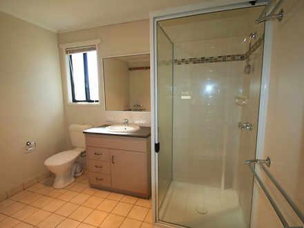 E2215bf24b1c8c36ef34d7c0 13369 bathroom 1621991523 thumbnail