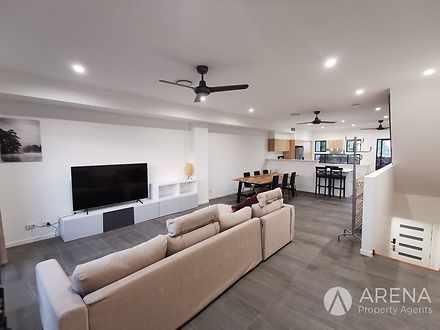 3/34 Lindwall Street, Upper Mount Gravatt 4122, QLD House Photo