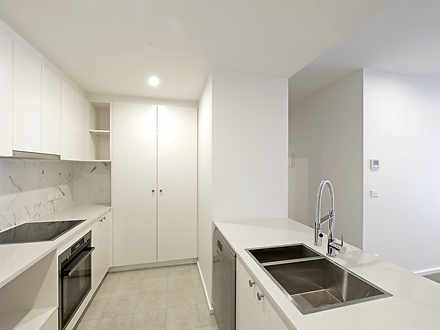 9/5 Hely Street, Griffith 2603, ACT Apartment Photo