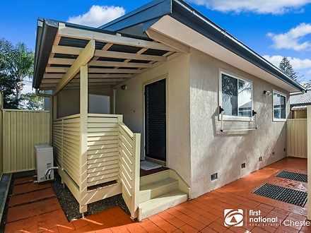 40A Kara Street, Sefton 2162, NSW House Photo