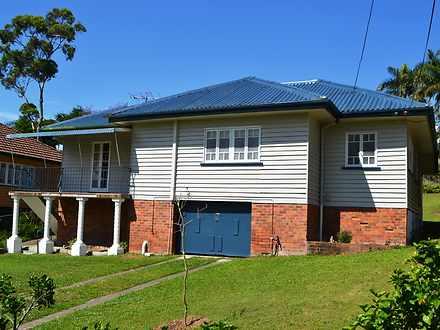 14 Procyon Street, Coorparoo 4151, QLD House Photo