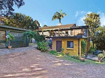 30B Chellowdene Avenue, Stanwell Park 2508, NSW Studio Photo