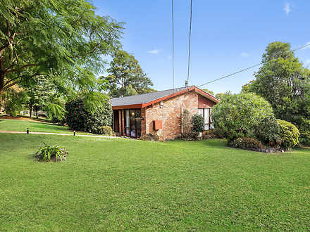 2 Boree Place, Westleigh 2120, NSW House Photo