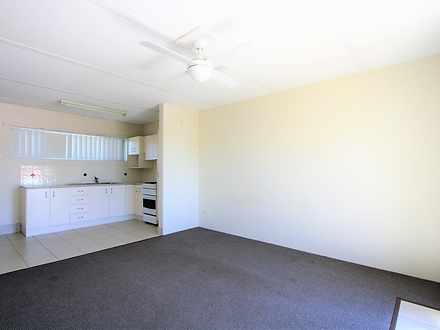 5/34 Swain Street, Holland Park West 4121, QLD Unit Photo