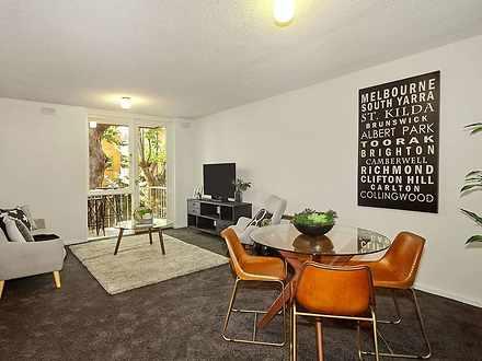 13/147 Curzon Street, North Melbourne 3051, VIC House Photo