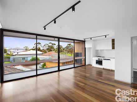 102/110 Roberts Street, West Footscray 3012, VIC Apartment Photo