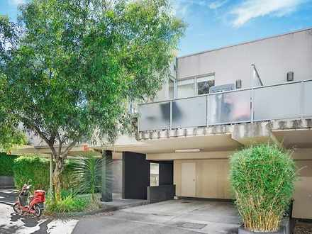8/210 Normanby Road, Notting Hill 3168, VIC Apartment Photo