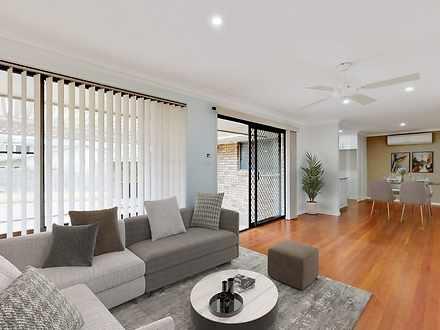 3 Hampstead Way, Rathmines 2283, NSW House Photo