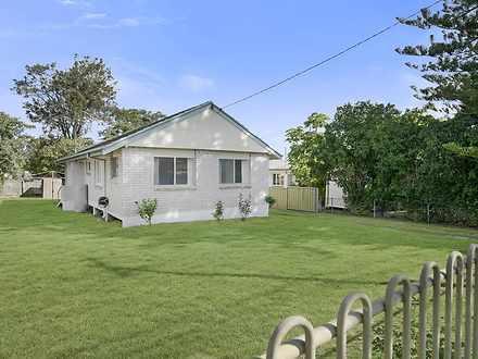8 Farrar Street, Acacia Ridge 4110, QLD House Photo