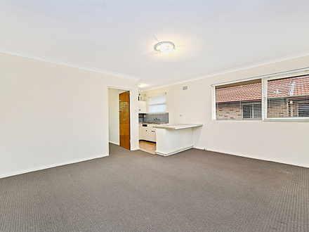 7/11 Graham Road, Narwee 2209, NSW Apartment Photo