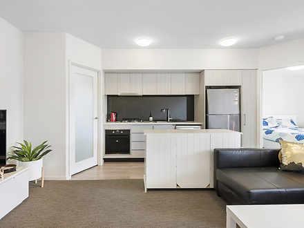 E1aa2ce965c288b6984f0a9e mydimport 1620819581 hires.7757 5 livingroom 1621994349 thumbnail