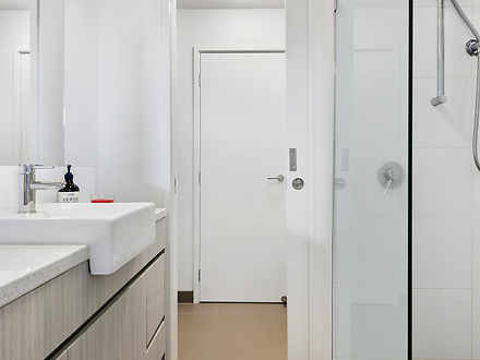 E39ead21709bd7022c8738ce mydimport 1620819581 hires.11983 11 bathroom 1621994355 thumbnail