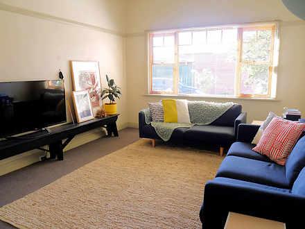 3 Austin Terrace, Brunswick 3056, VIC House Photo