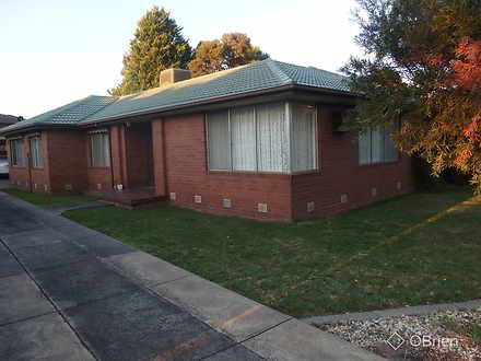 13 Escabon Grove, Frankston 3199, VIC House Photo