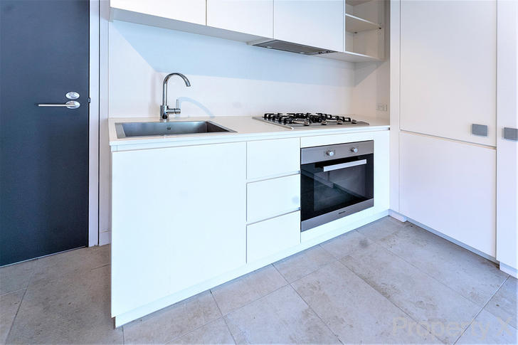 501F/50 Stanley Street, Collingwood 3066, VIC Apartment Photo