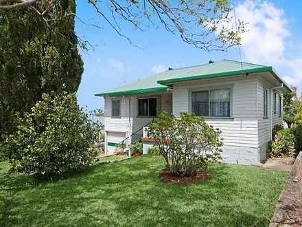 215 High Street, Lismore Heights 2480, NSW House Photo
