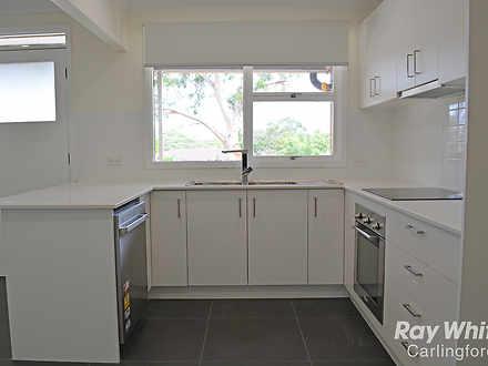 228 North Rocks Road, North Rocks 2151, NSW House Photo