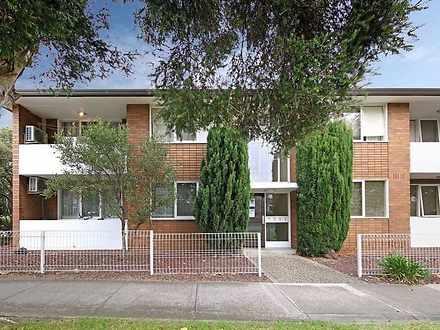 2/23 Paddington Road, Hughesdale 3166, VIC Apartment Photo