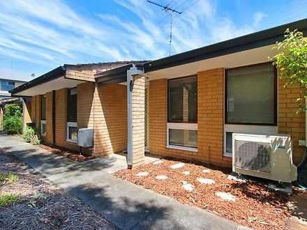 3/75 Stanley Street, Scarborough 6019, WA Villa Photo
