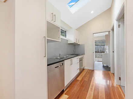 13B Corrie Road, North Manly 2100, NSW Villa Photo