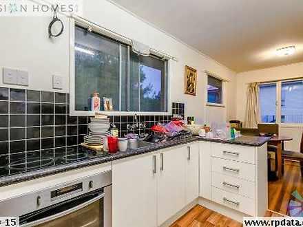 25 Cambridge Street, Rocklea 4106, QLD House Photo