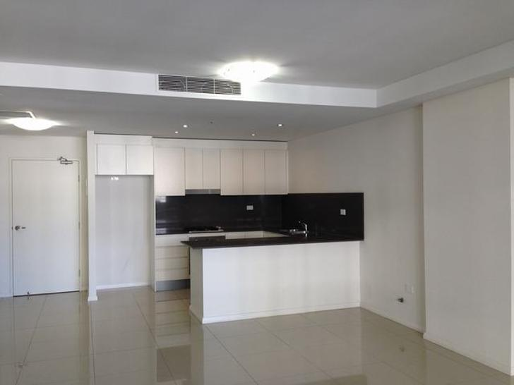 703/214-220 Coward Street, Mascot 2020, NSW Apartment Photo