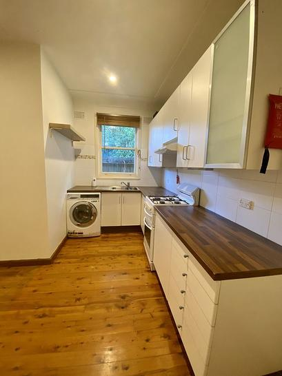 103A Pennant Hills Road, Normanhurst 2076, NSW Flat Photo
