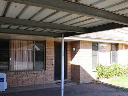 10/69 Paxton Street, Denman 2328, NSW Apartment Photo