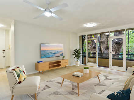 12/4 Holt Street, Double Bay 2028, NSW Apartment Photo