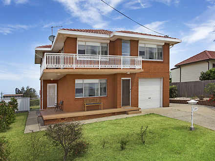 1/207 Flagstaff Road, Lake Heights 2502, NSW Duplex_semi Photo