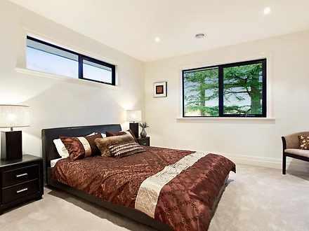 E744939930b4e0625c8c575e mydimport 1616413158 hires.15499 bedroom 1621997886 thumbnail