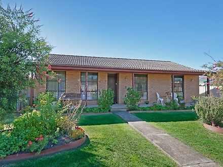 56 Stranraer Drive, St Andrews 2566, NSW House Photo