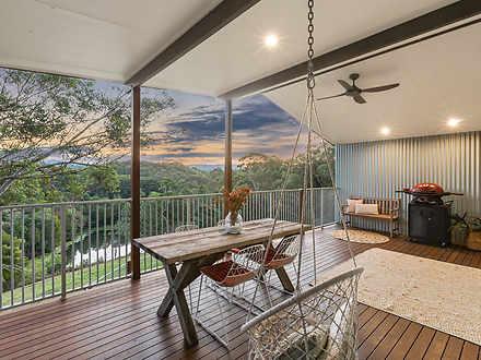 2/49 Bilambil Road, Terranora 2486, NSW House Photo