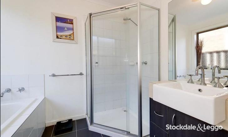 13 Clitheroe Green, Derrimut 3026, VIC House Photo