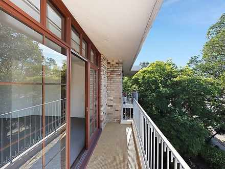 15/280 Pacific Highway, Greenwich 2065, NSW Apartment Photo